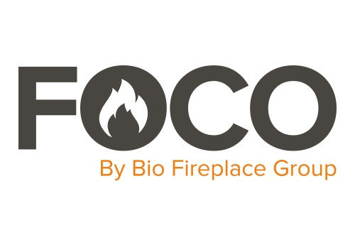 Foco By Bio Fireplace Group fireplaces